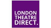 london-theatre-direct